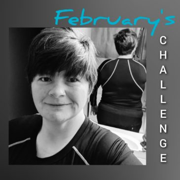 February's Challenge: Alternate Day Fasting (ADF)